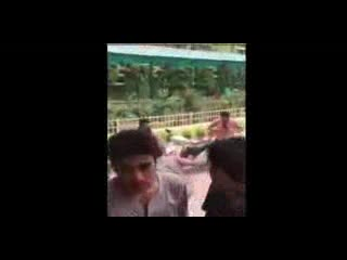 Live Fight Video At College  video download  video,mp3 download Live Fight Video At College video download