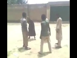 Slap Marn Wali New Game In Village  video download  video,mp3 download Slap Marn Wali New Game In Village video download