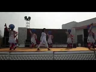 New Style Of Dancing In Marriage In Punjab (Male Or Female)  video download  video,mp3 download New Style Of Dancing In Marriage In Punjab (Male Or Female) video download