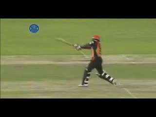 Mistake Of Careless Batsman In Match  video download  video,mp3 download Mistake Of Careless Batsman In Match video download