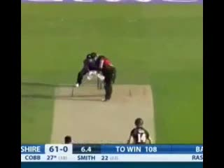 Best Catch In IPL 2015  video download  video,mp3 download Best Catch In IPL 2015 video download