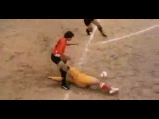 Football Player Eda Da Hona Chihida  video download  video,mp3 download Football Player Eda Da Hona Chihida video download